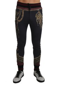 Gold Medal Training Trousers