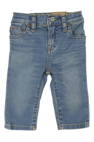 Jeans 320845297