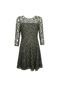 Guess Sukienka Lace Dress