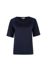 Hill T-Shirt Vår Og Sommerklær