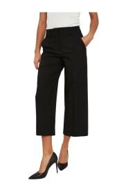 Dena  Crop Bukse