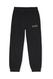Software Isoli Stretch Pants