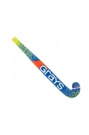 kinderzaalstick Grays Exo Ultrabow Indoor