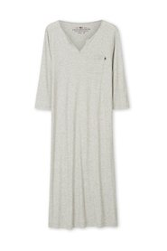 Micromodal Nightgown