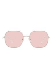 Sunglasses 67XS ZVN07N