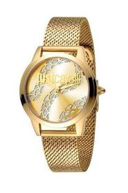 Watch UR - JC1L050M0265