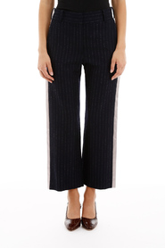 Bexley trousers