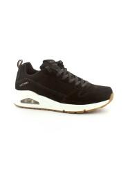 Sneakers Uno 73672BLK