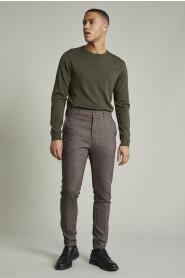 MAliam Heritage Trousers