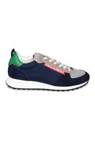 Sneakers SNM0081 M697