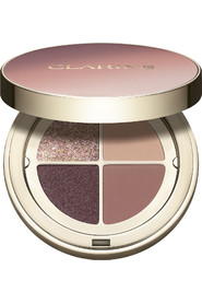 Ombre 4 Colours Eyeshadow Palette 02 Rosewood Gradation 4,2 gr.
