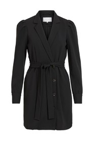 VIMARY BLAZER DRESS