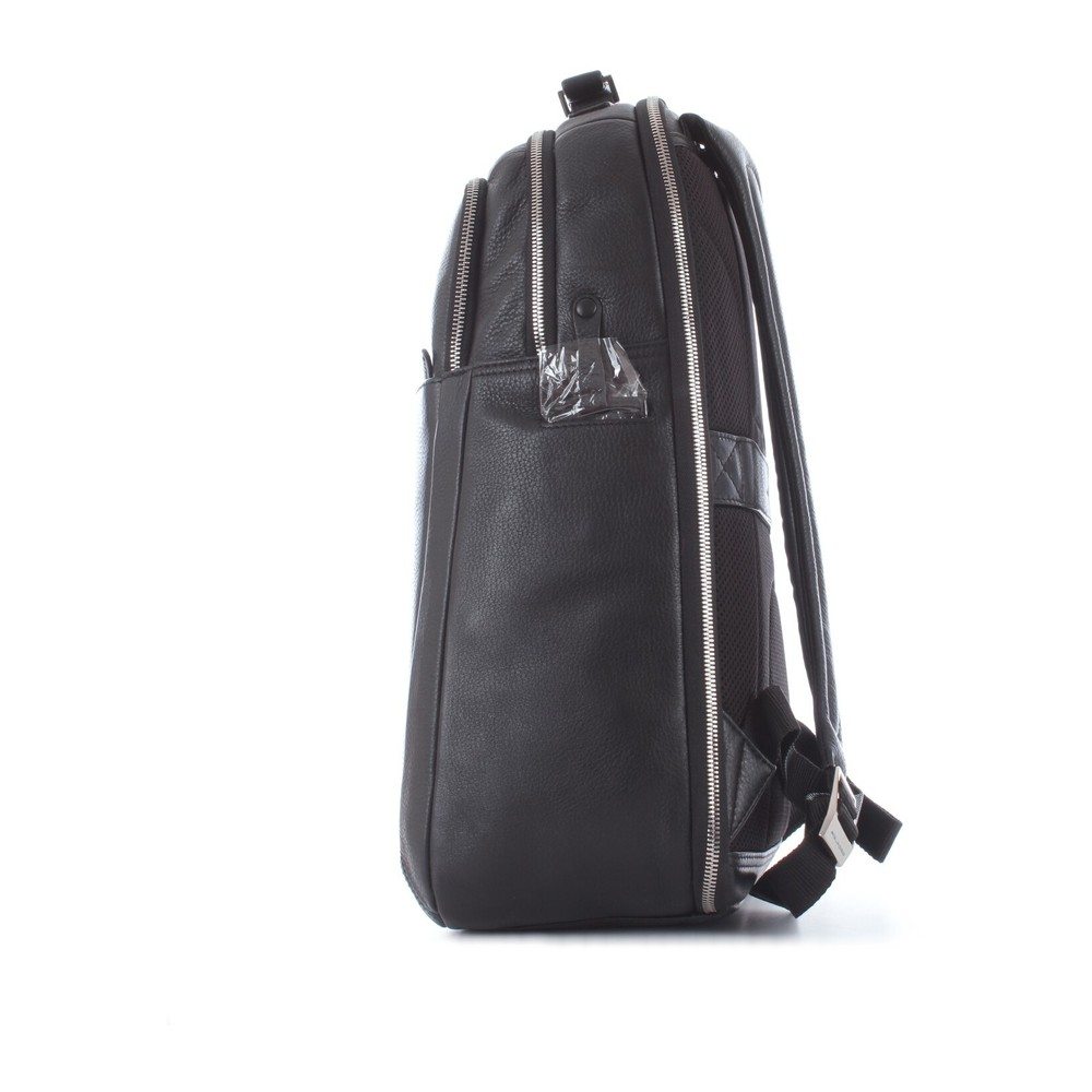 BLACK CA4174MO/N Backpacks | Piquadro | Rugzakken | Herentassen