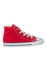 Sneakers Chuck Taylor