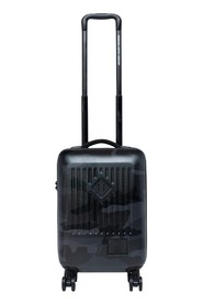 TRADE SMALL SUITCASE