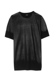 T-Just-J1 Tee