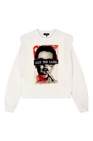 sweater 2108871122-012