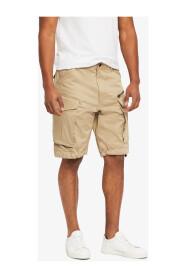Rovic shorts