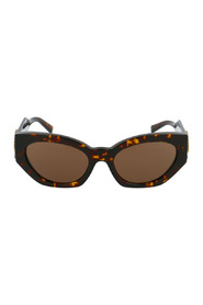 0VE4376B 108/73 Sunglasses