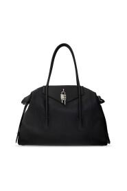 Antigona duffel bag
