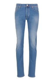 Jeans 668