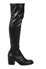 boots Stiefel   P2524-1
