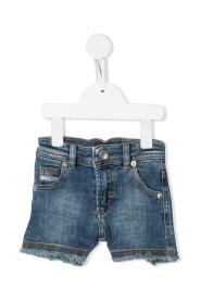 PROOLYB shorts