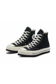 Sneakers chuck 70 canvas