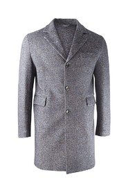 Cappotto Corto Coat
