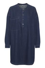 CUpaola Shirt Dress