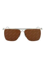 Sunglasses BB0092S 002