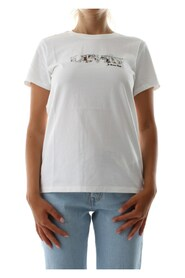17369 1623 THE PERFECT T-SHIRT