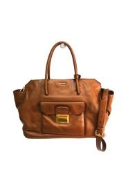 RN1077 Shoulder Bag