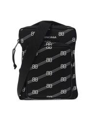 Shotter rygsæk med logo