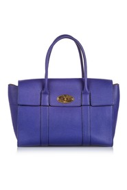 Small New Bayswater Handbag