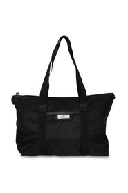 DAY Birger et Mikkelsen - Gweneth Work bag - Black