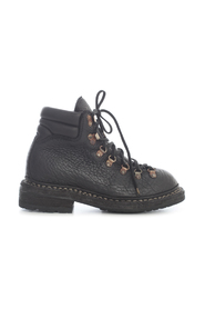 HIKING BOOTS SOLE RUBBER