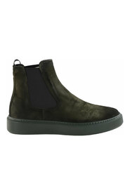 131-84-122399 Ankle boots