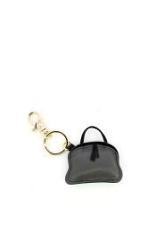 Portachiavi Sexy Bag