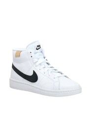 100 COURT ROYALE 2 MID Sneakers