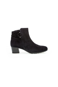 ankle boot 52.842.26