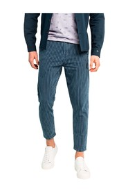Trousers CTR202112-5114