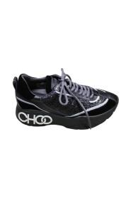 Sneaker Raine