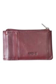 Kreditkort Pung Furbo