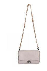 Fira Cross Body Bag Tasker 40907/4047