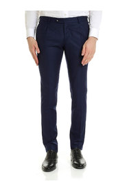 trousers 93512