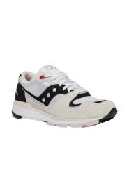 Azura running sneakers