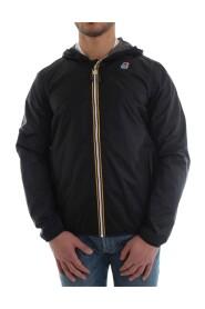 K007A10 Outerwear
