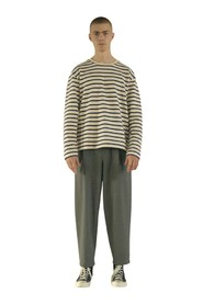 Helterskelter Trousers