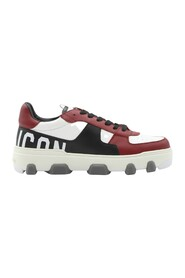 Icon Sneakers